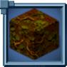 CompostFertilizer Icon.png