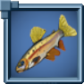 Trout Icon.png