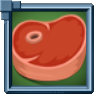RawBacon Icon.png
