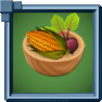 VegetableSoup Icon.png
