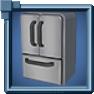 Refrigerator Icon.png