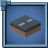 AsphaltRoad Icon.png