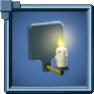 WallCandle Icon.png