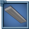 SteelCeilingLight Icon.png