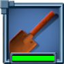 WoodenShovel Icon.png