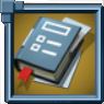 CookingSkillBook Icon.png