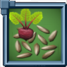 BeetSeed Icon.png