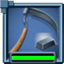 IronScythe Icon.png