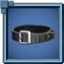 NotchBelt Icon.png