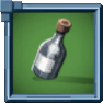 Ecoylent Icon.png