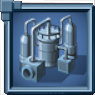 OilRefinery Icon.png