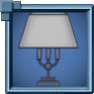 SteelTableLamp Icon.png