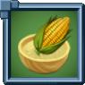 Cornmeal Icon.png