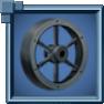 IronWheel Icon.png