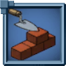 Mortar Icon.png