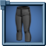Trousers Icon.png
