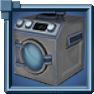 WashingMachine Icon.png
