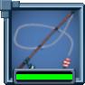 FishingPole Icon.png