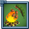 CampfireBeans Icon.png