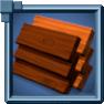 Lumber Icon.png