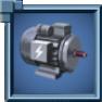 AdvancedCombustionEngine Icon.png