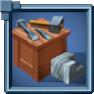 MasonryTable Icon.png