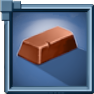 CopperBar Icon.png