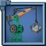 Crane Icon.png