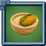 VegetableStock Icon.png