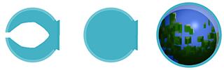 Eco-logo-globe.png
