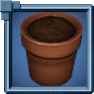 RoundPot Icon.png