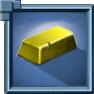 GoldBar Icon.png