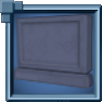 LargeStandingStoneSign Icon.png