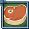 PreparedMeat Icon.png