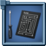 ElectronicsAssembly Icon.png