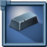 IronBar Icon.png