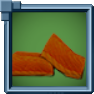 CharredFish Icon.png