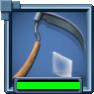 ModernScythe Icon.png