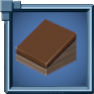 DirtRamp Icon.png