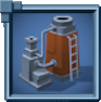 BlastFurnace Icon.png