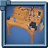 RepairStation Icon.png