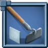 SteelHoe Icon.png
