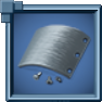 SteelPlate Icon.png
