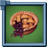 HuckleberryPie Icon.png