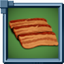 CrispyBacon Icon.png