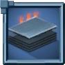 HeatSink Icon.png