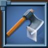 ModernAxe Icon.png