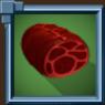 RawRoast Icon.png