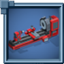 ElectricLathe Icon.png