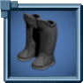GardenBoots Icon.png